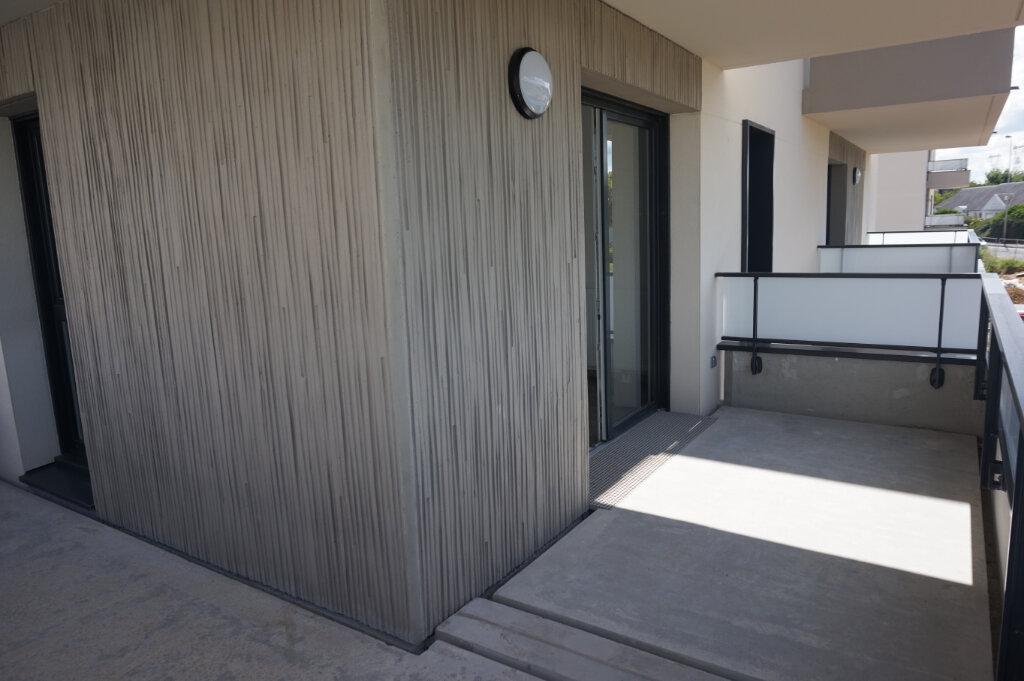 Appartement à louer 3 58.04m2 à Mondeville vignette-2