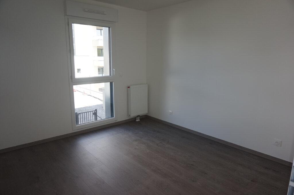 Appartement à louer 3 58.04m2 à Mondeville vignette-4