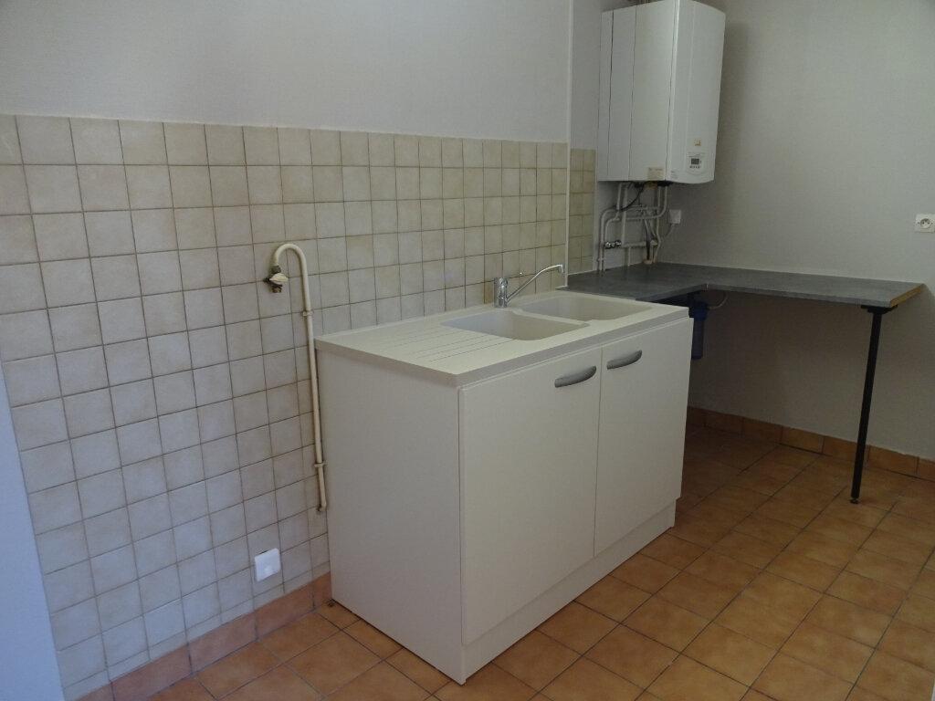 Maison à louer 3 70m2 à Cagny vignette-7