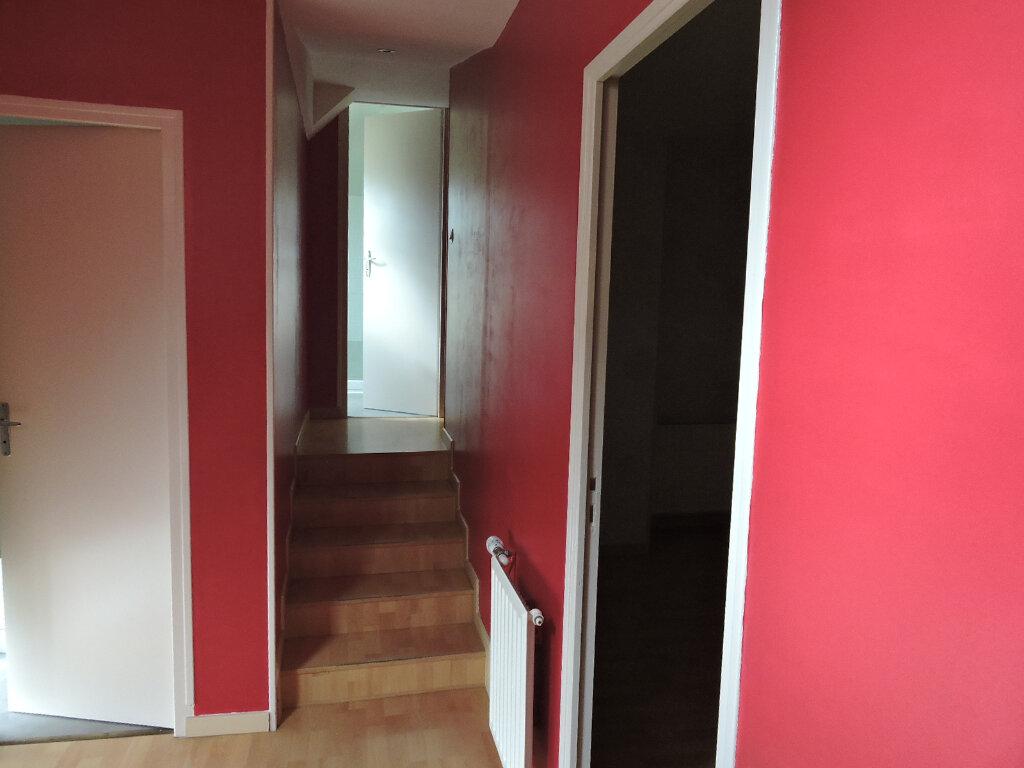 Maison à louer 3 70m2 à Cagny vignette-8