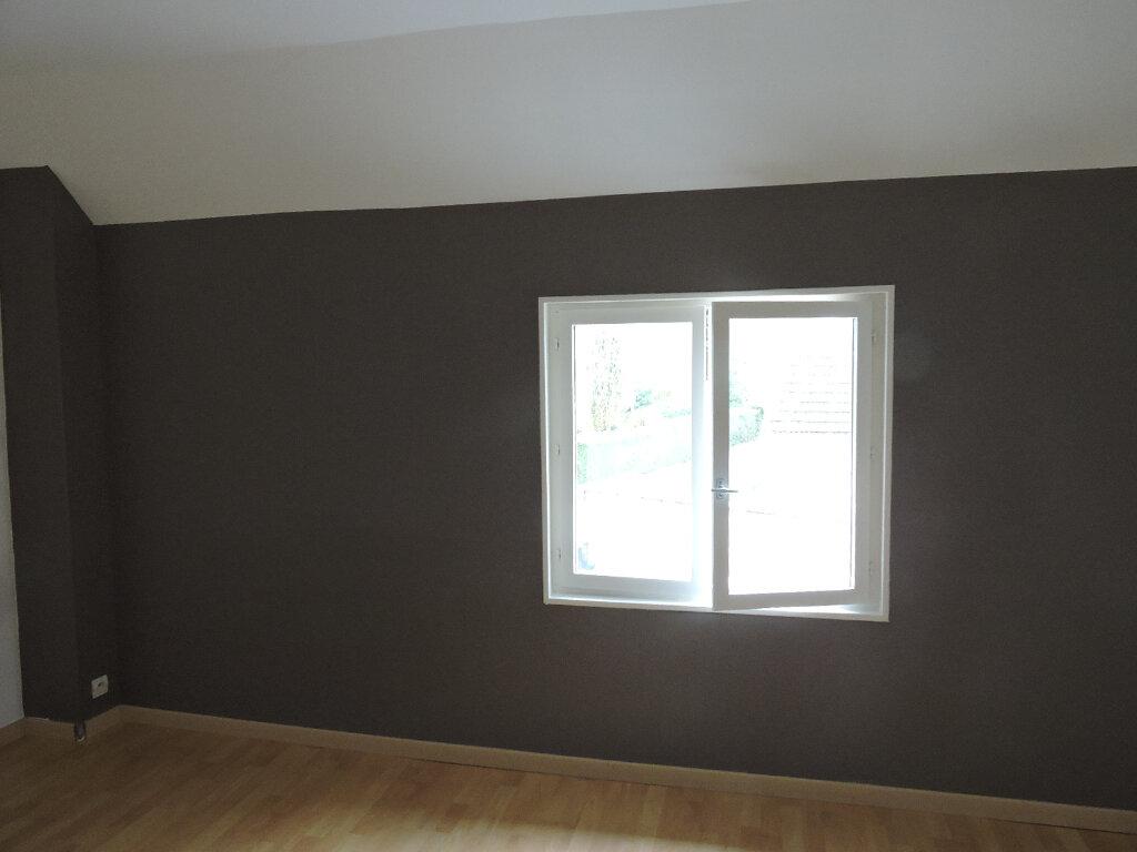 Maison à louer 3 70m2 à Cagny vignette-11