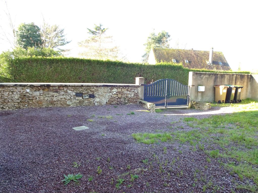 Maison à louer 3 70m2 à Cagny vignette-15