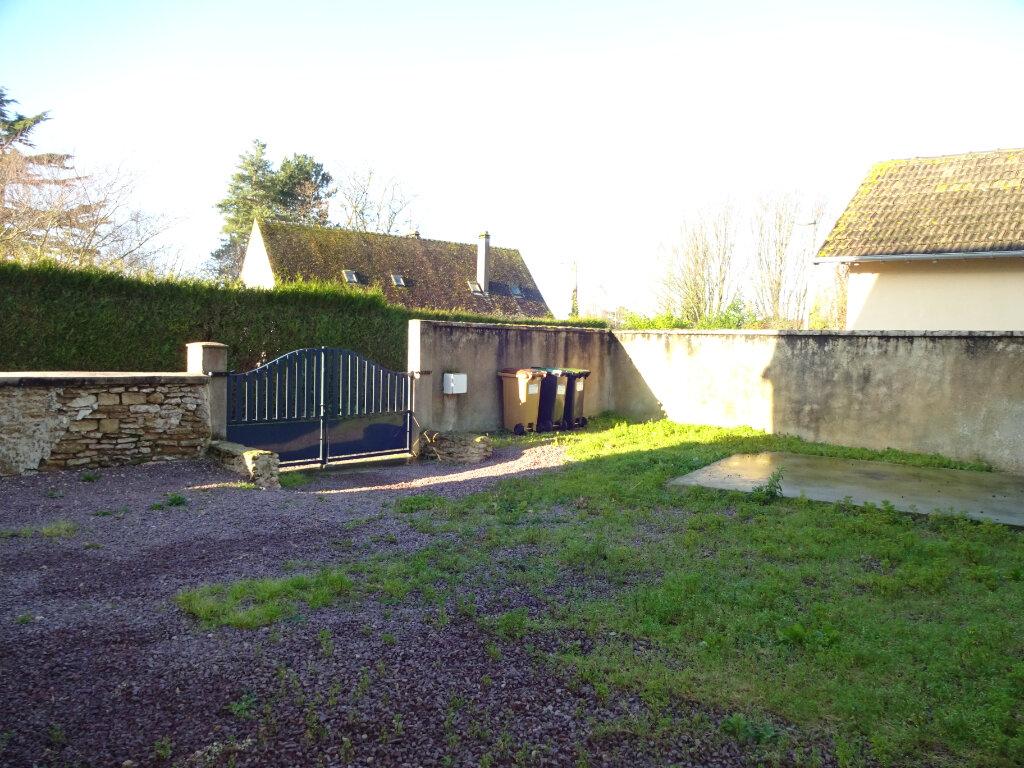 Maison à louer 3 70m2 à Cagny vignette-16