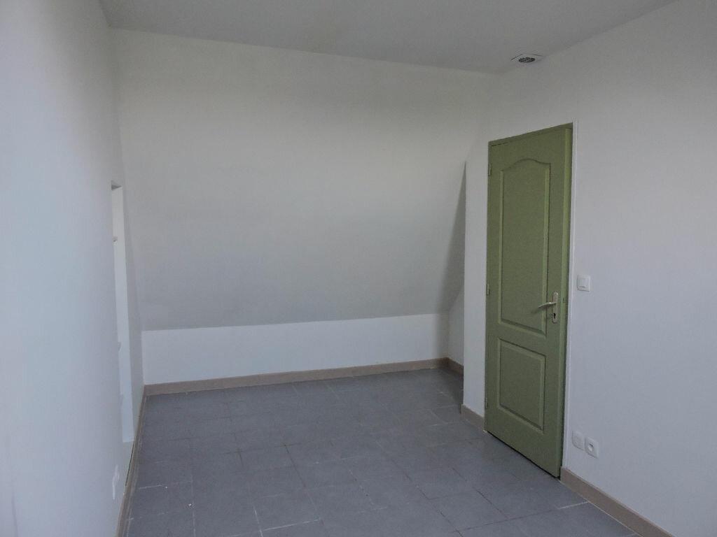 Appartement à louer 3 45m2 à Cagny vignette-3