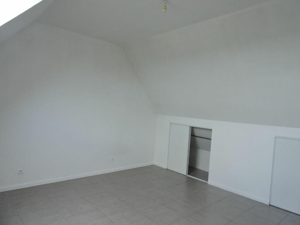 Appartement à louer 2 33m2 à Cagny vignette-3