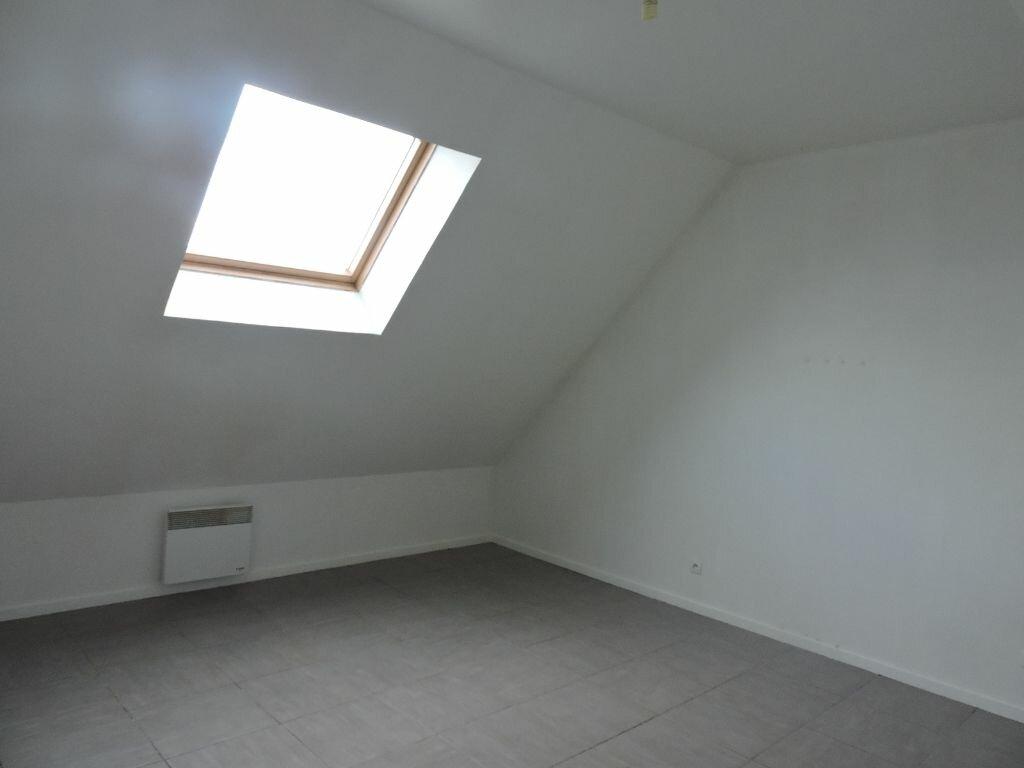 Appartement à louer 2 33m2 à Cagny vignette-6