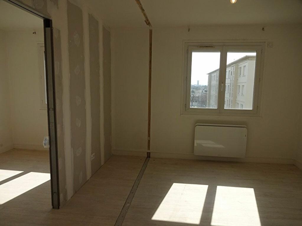Appartement à vendre 4 77m2 à Caen vignette-3