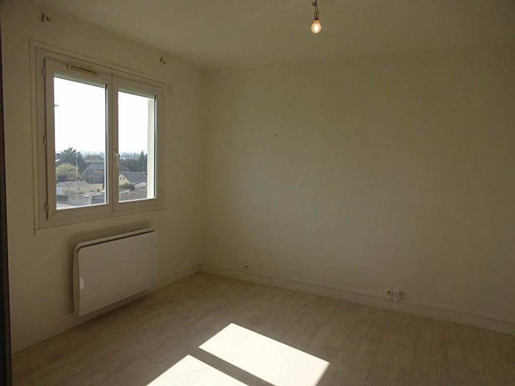 Appartement à vendre 4 77m2 à Caen vignette-4