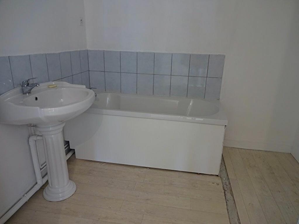 Appartement à vendre 4 77m2 à Caen vignette-5