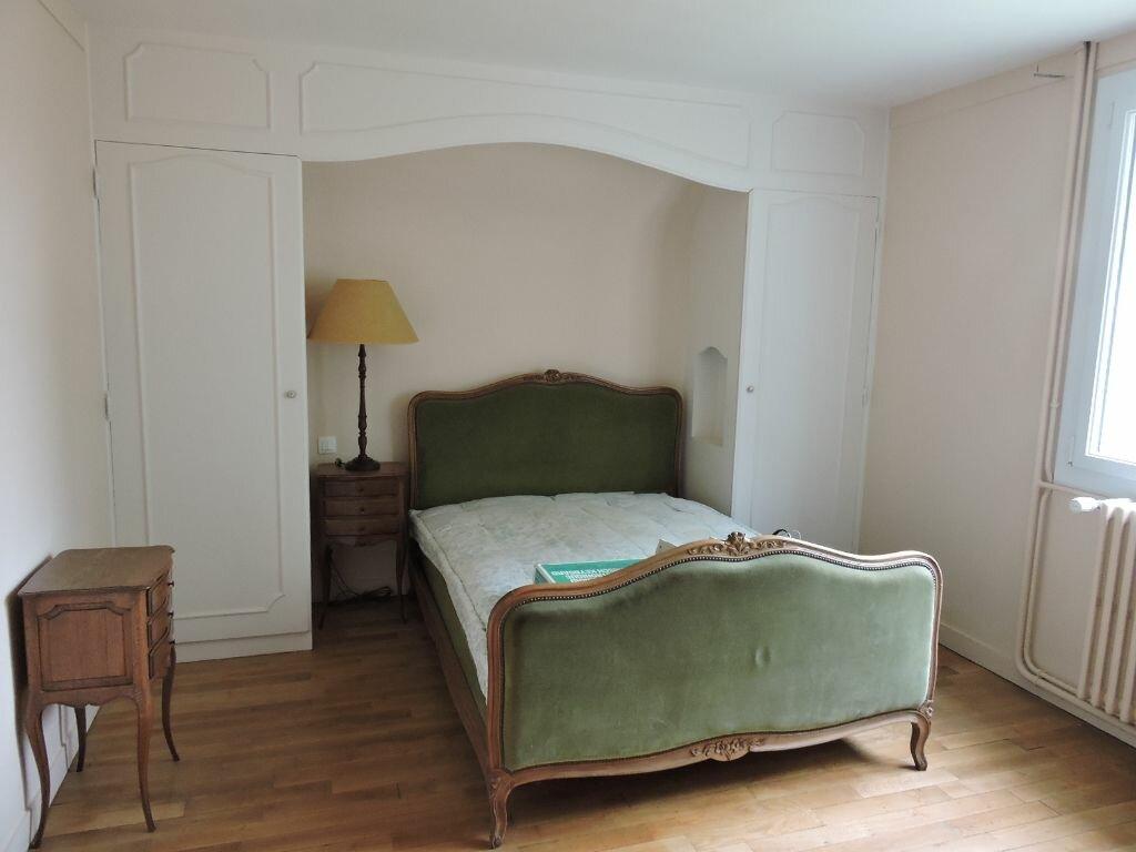 Maison à louer 7 150m2 à Cagny vignette-4