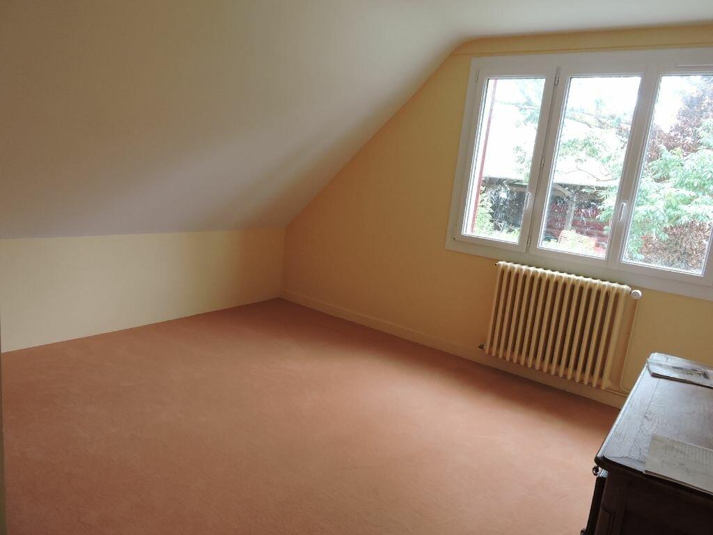 Maison à louer 7 150m2 à Cagny vignette-5