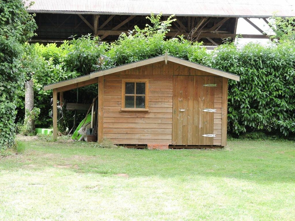 Maison à louer 7 150m2 à Cagny vignette-10
