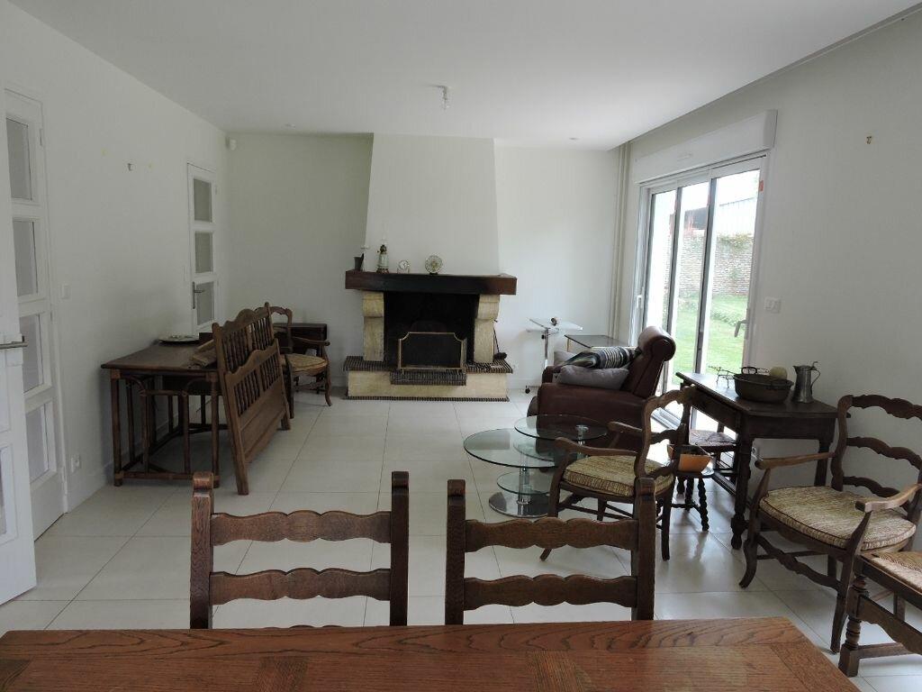Maison à louer 7 150m2 à Cagny vignette-12