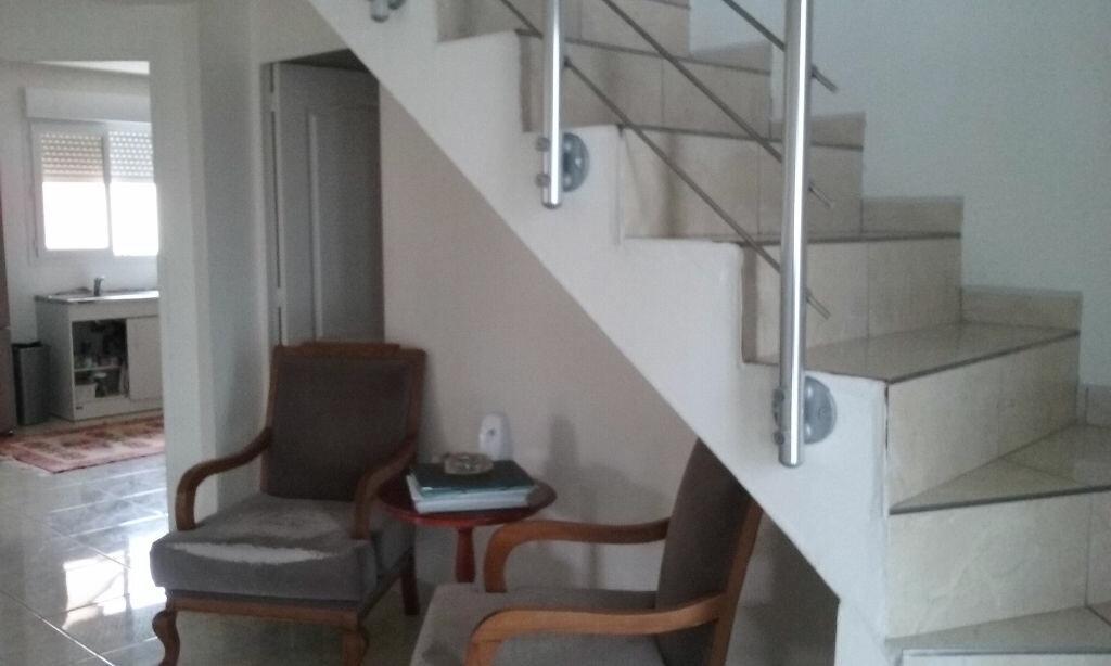 Maison à vendre 6 150m2 à Frénouville vignette-3