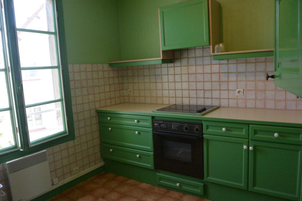 Maison à vendre 6 143m2 à Mézidon-Canon vignette-3