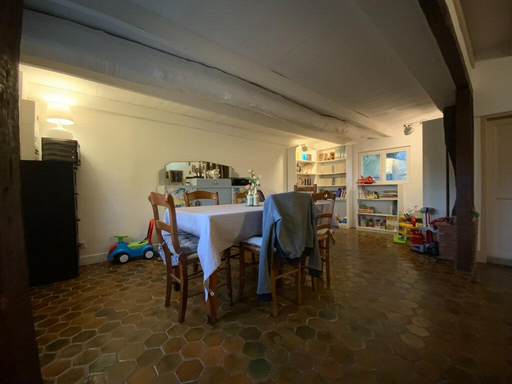 Maison à vendre 5 104m2 à Danestal vignette-6