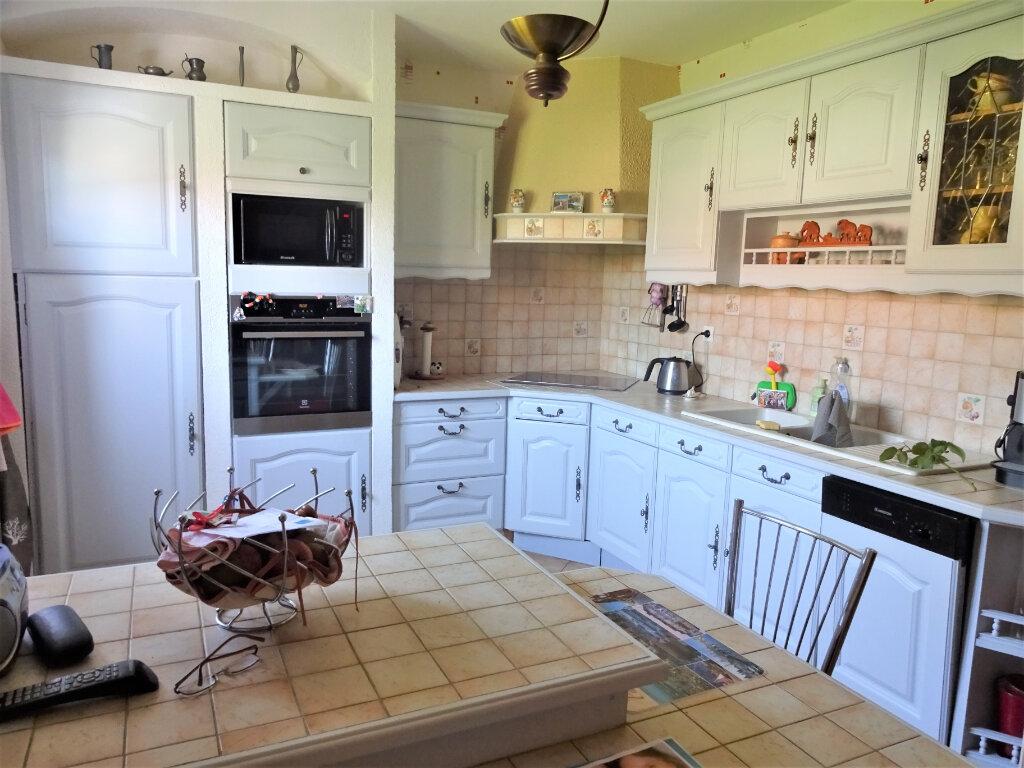 Maison à vendre 5 92m2 à Argences vignette-3