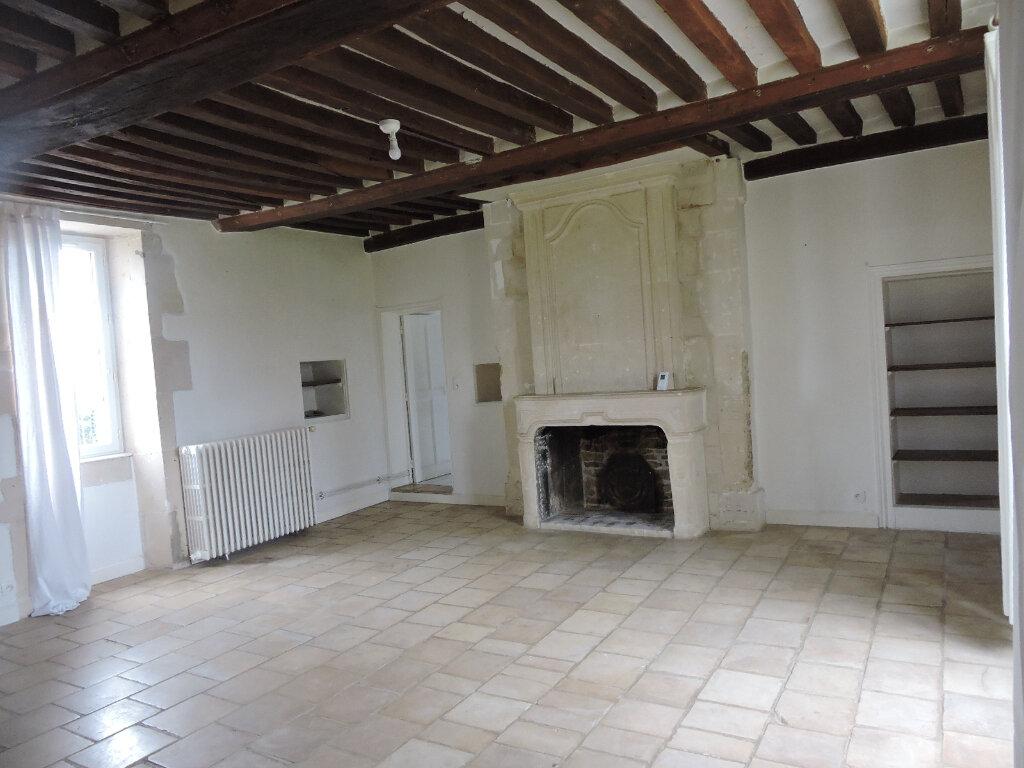 Appartement à louer 2 63m2 à Émiéville vignette-2