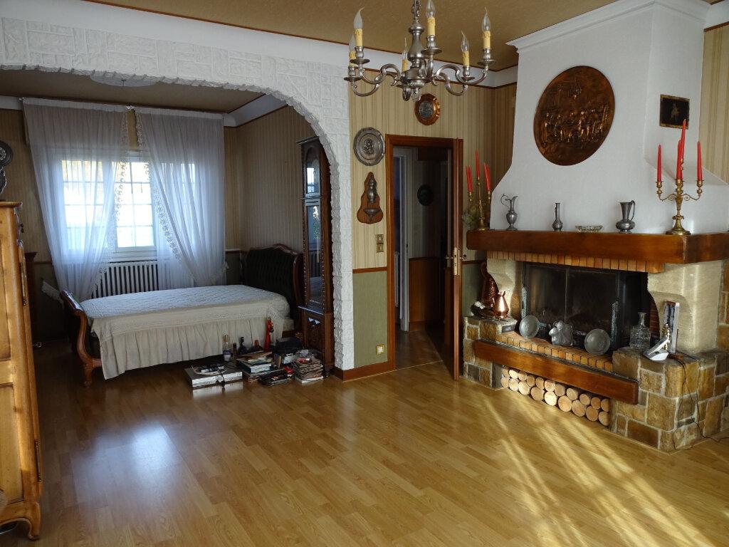 Maison à vendre 4 108m2 à Cagny vignette-2
