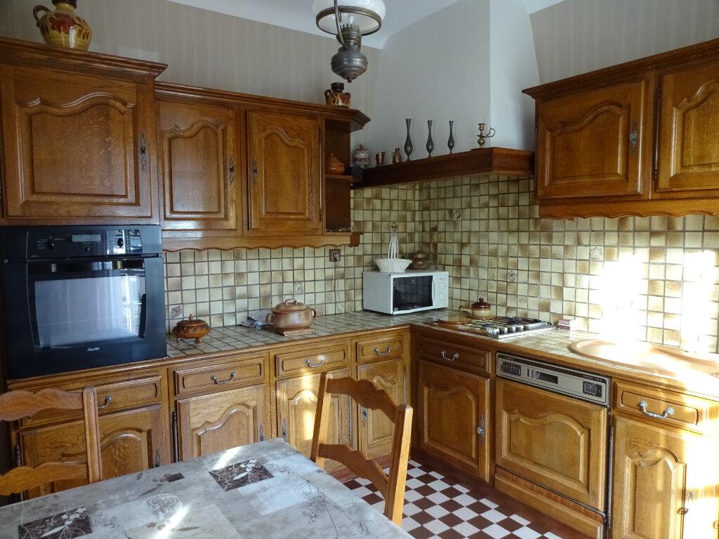 Maison à vendre 4 108m2 à Cagny vignette-3