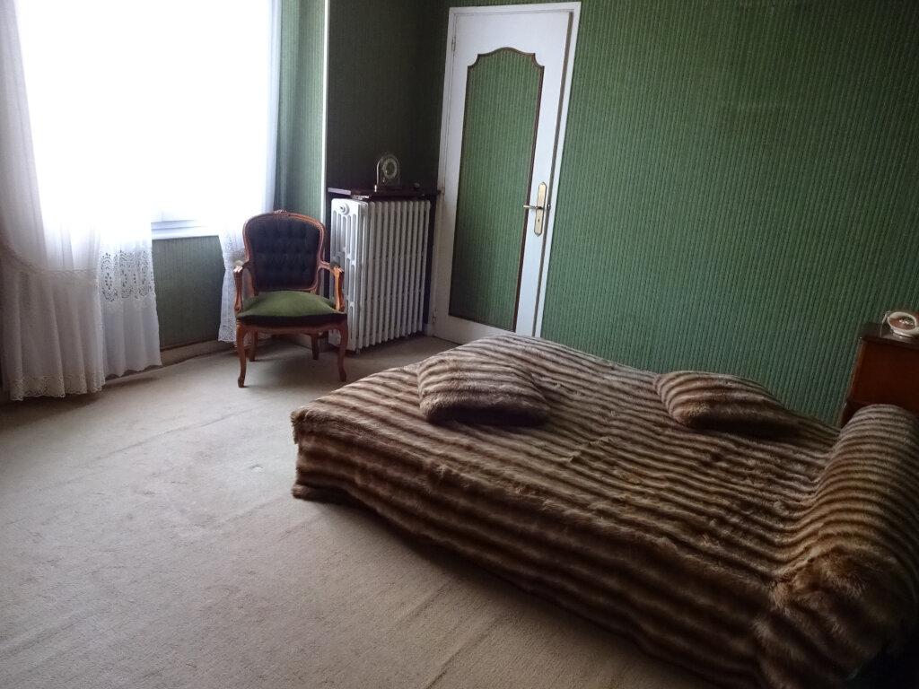 Maison à vendre 4 108m2 à Cagny vignette-4