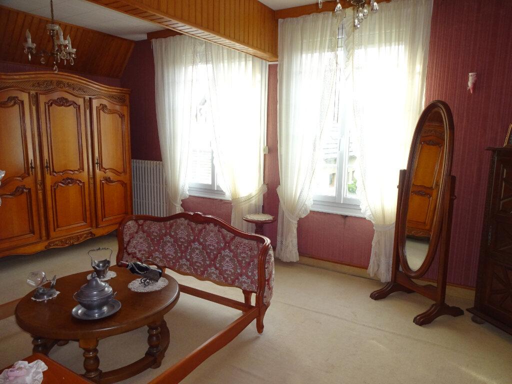 Maison à vendre 4 108m2 à Cagny vignette-5