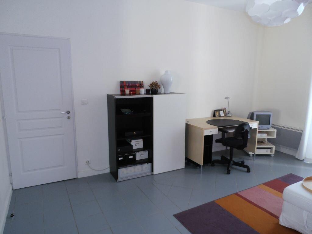 Appartement à louer 2 47.3m2 à Tours vignette-9