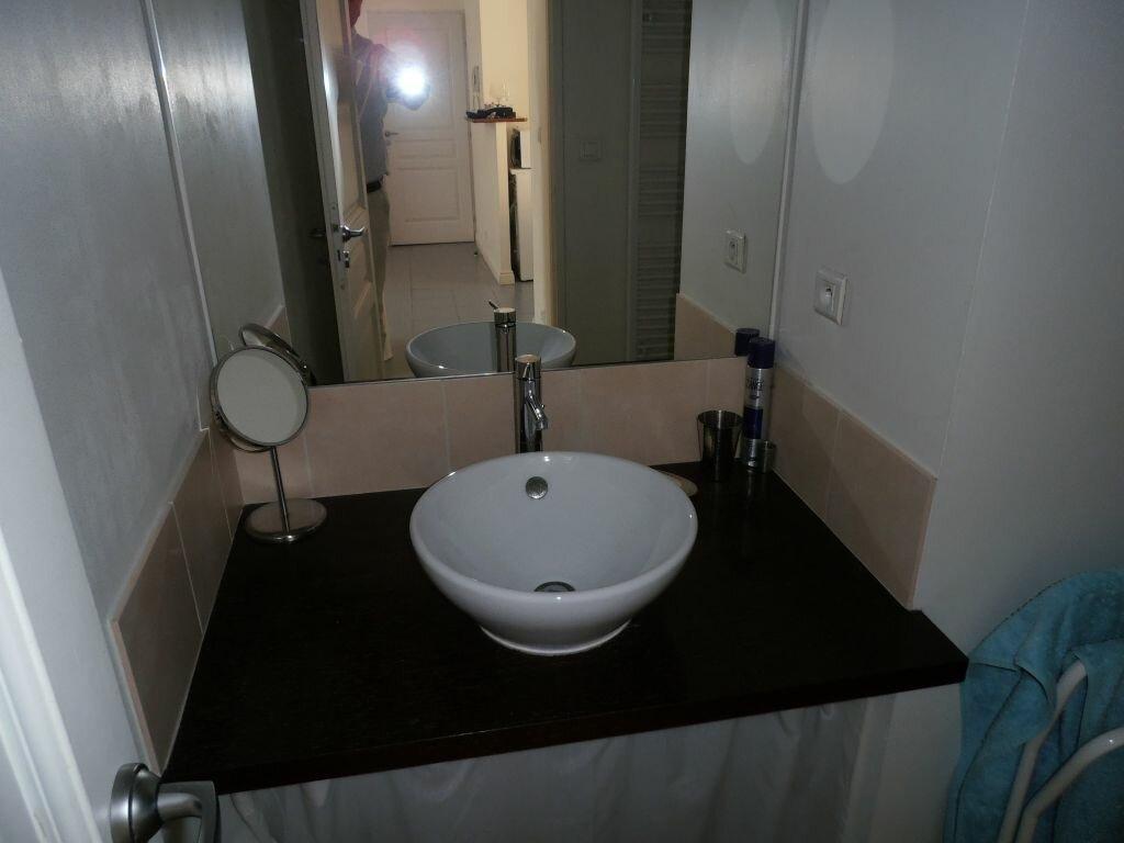 Appartement à louer 2 47.3m2 à Tours vignette-14