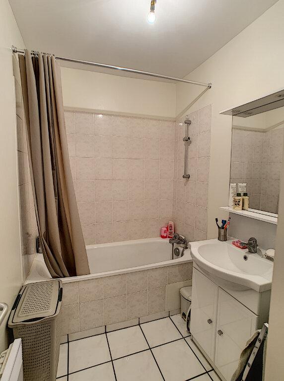 Appartement à vendre 3 54.1m2 à La Riche vignette-7