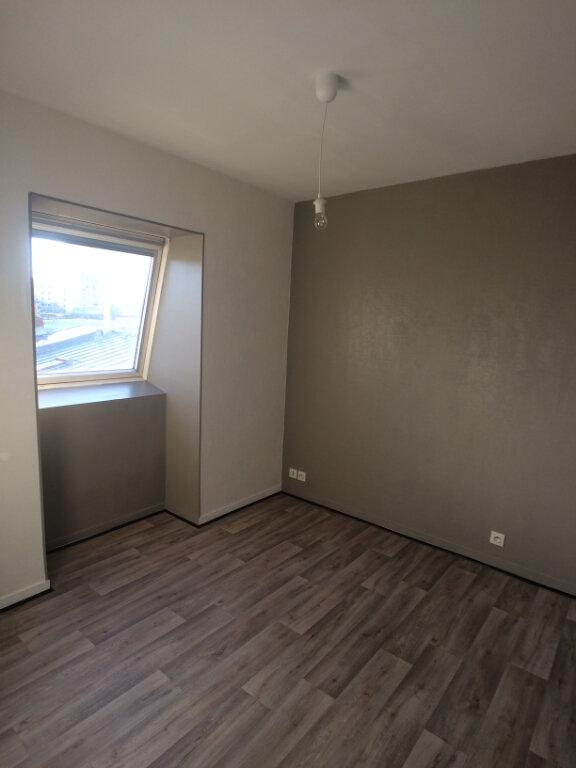 Appartement à louer 2 36.43m2 à Tours vignette-4