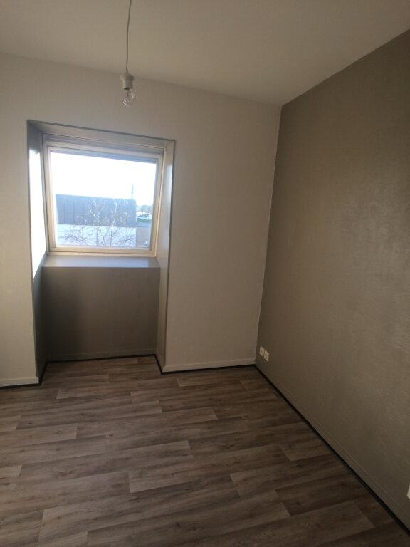 Appartement à louer 2 36.43m2 à Tours vignette-5