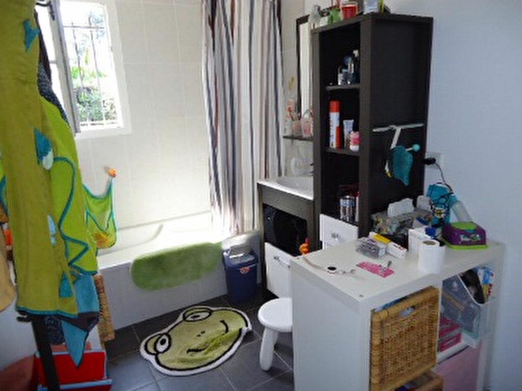 Maison à louer 5 87.42m2 à Montlouis-sur-Loire vignette-6