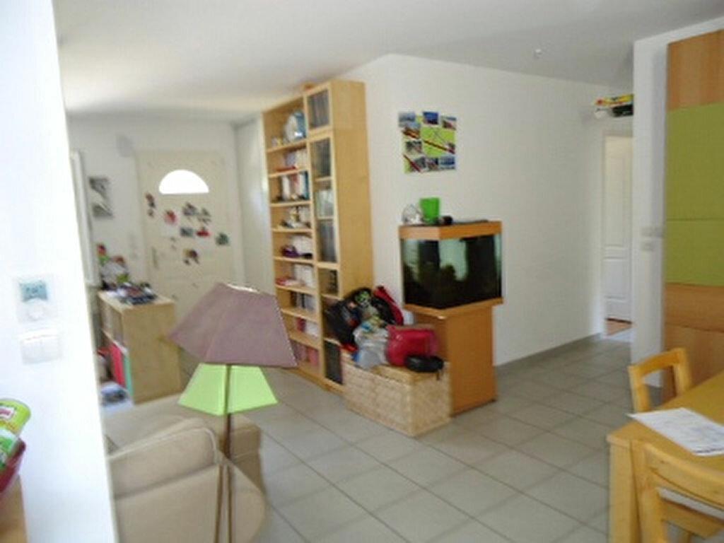 Maison à louer 5 87.42m2 à Montlouis-sur-Loire vignette-9