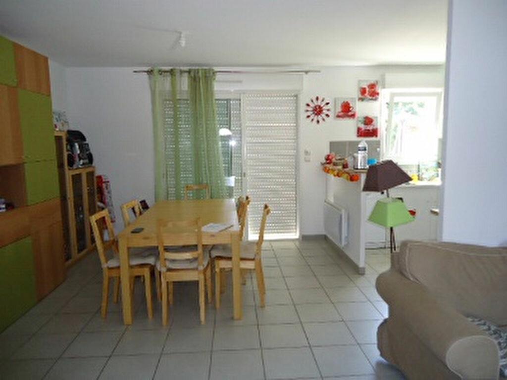 Maison à louer 5 87.42m2 à Montlouis-sur-Loire vignette-12