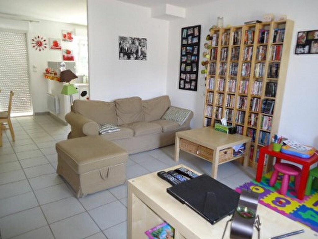 Maison à louer 5 87.42m2 à Montlouis-sur-Loire vignette-13