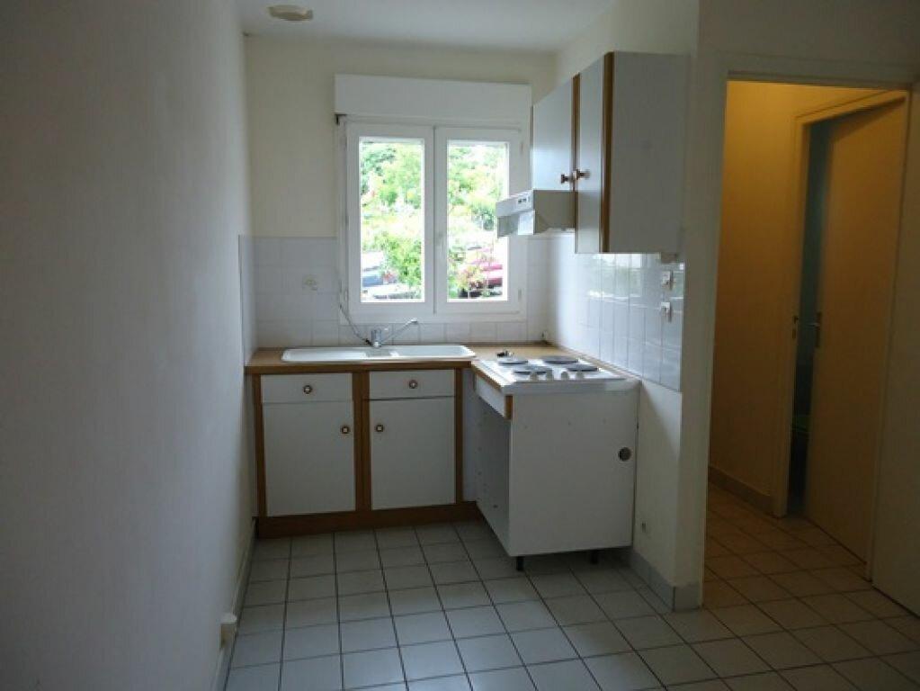 Maison à louer 3 53.88m2 à Joué-lès-Tours vignette-4