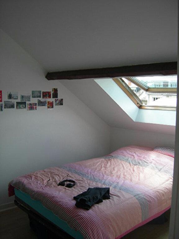 Appartement à louer 2 29.59m2 à Tours vignette-3