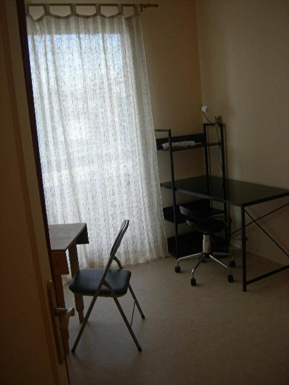 Appartement à louer 1 15.75m2 à Tours vignette-2