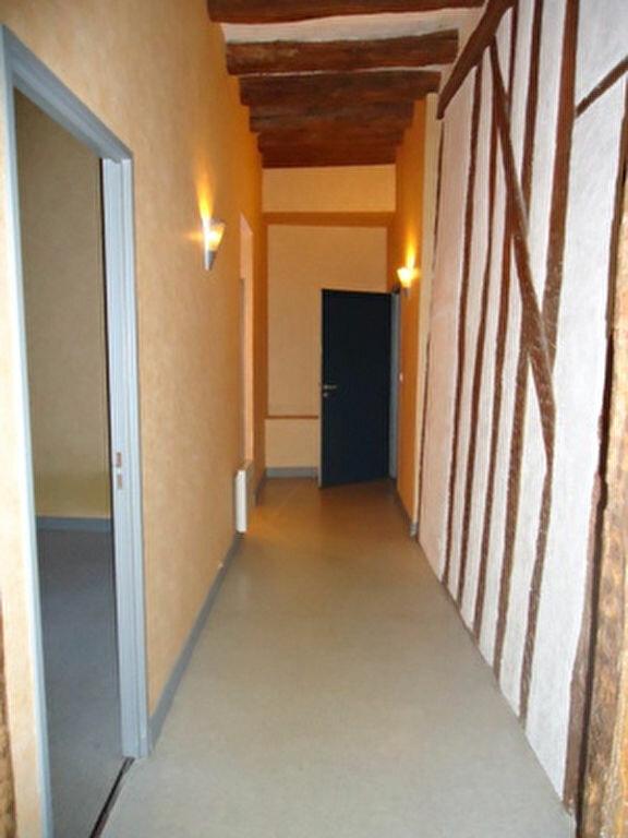Appartement à louer 2 53.6m2 à Tours vignette-7