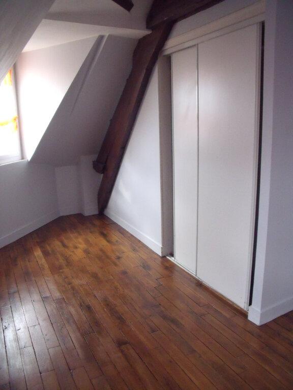 Appartement à louer 3 55.01m2 à Tours vignette-3