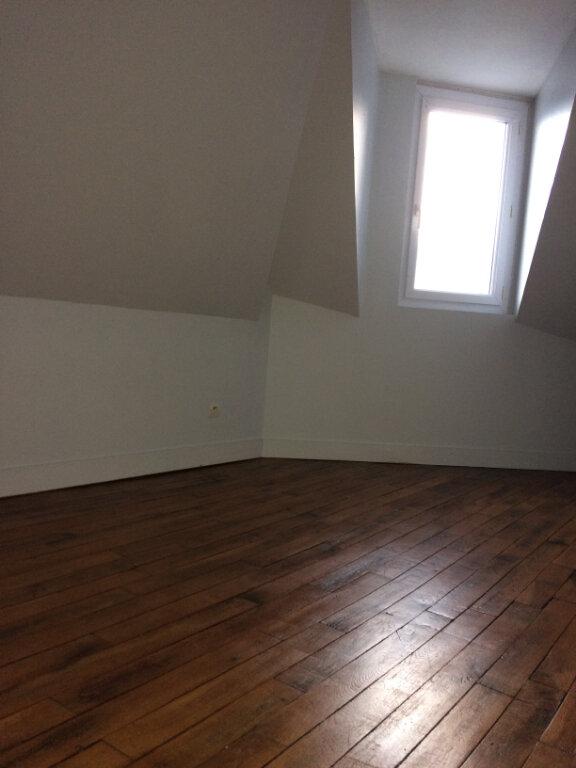 Appartement à louer 3 55.01m2 à Tours vignette-7