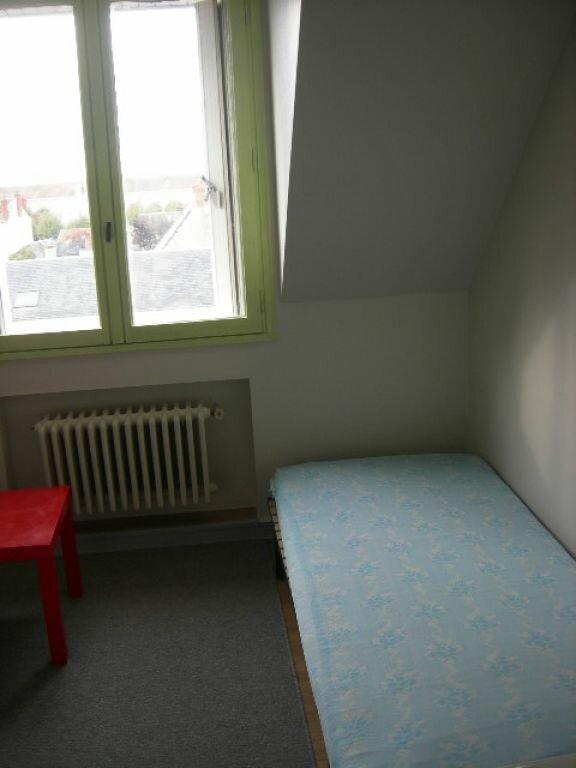Appartement à louer 1 11.52m2 à Tours vignette-3