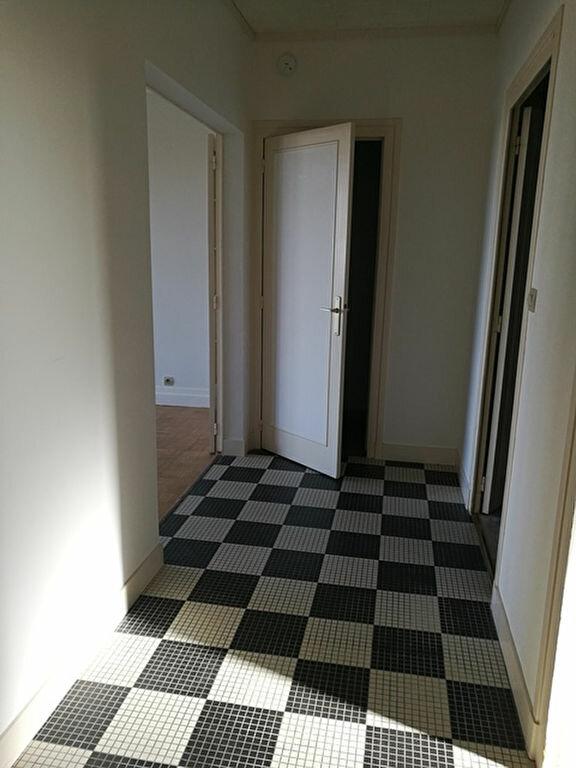 Appartement à louer 2 65.01m2 à Saint-Avertin vignette-3