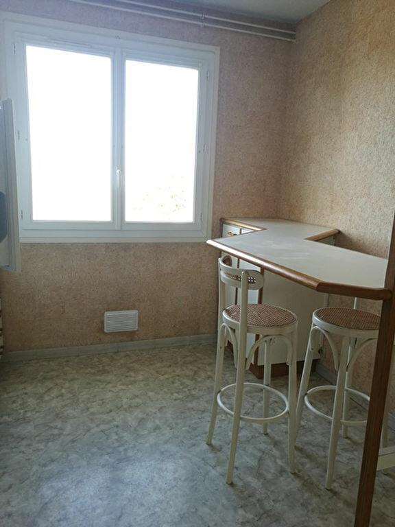 Appartement à louer 2 65.01m2 à Saint-Avertin vignette-5