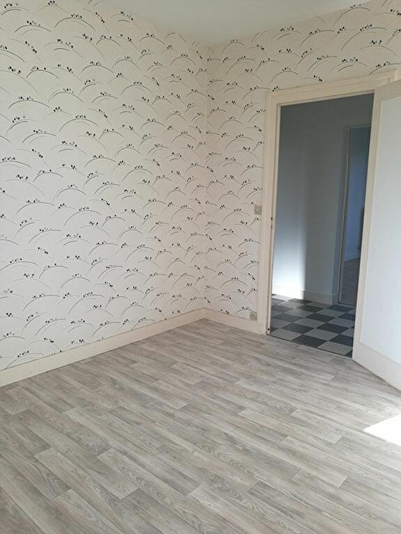 Appartement à louer 2 65.01m2 à Saint-Avertin vignette-6