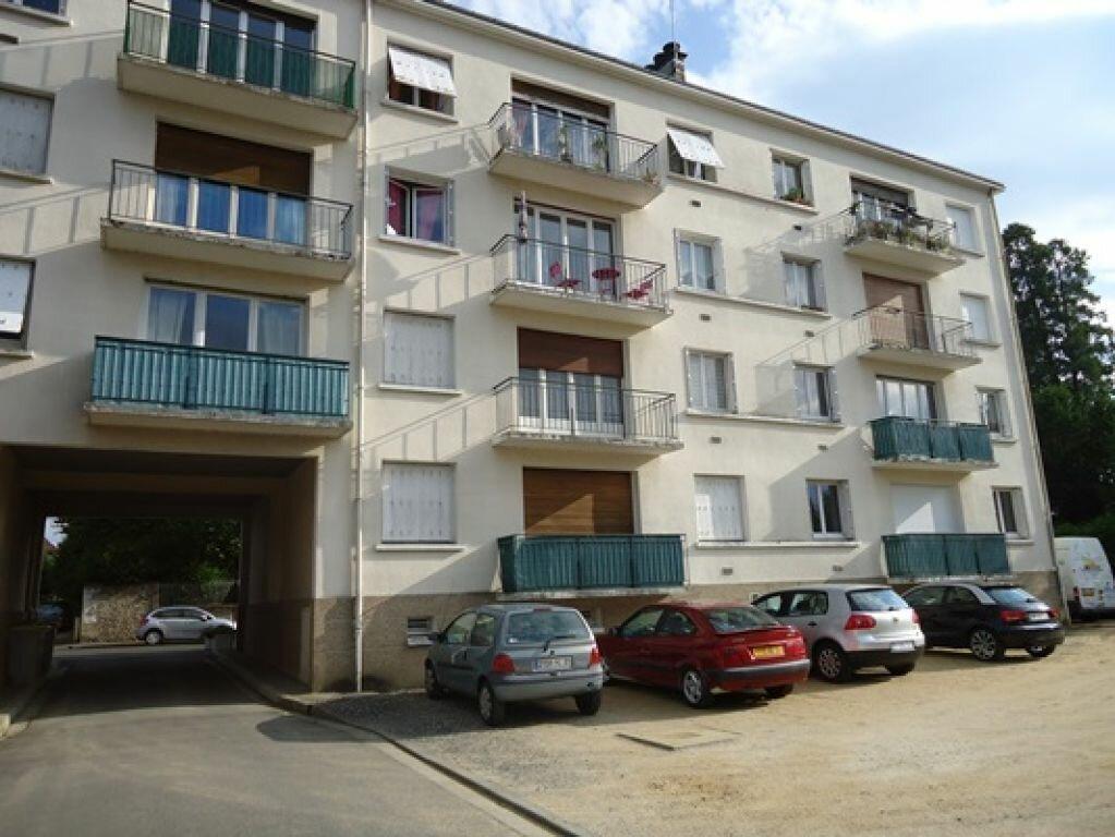 Appartement à louer 2 65.01m2 à Saint-Avertin vignette-8