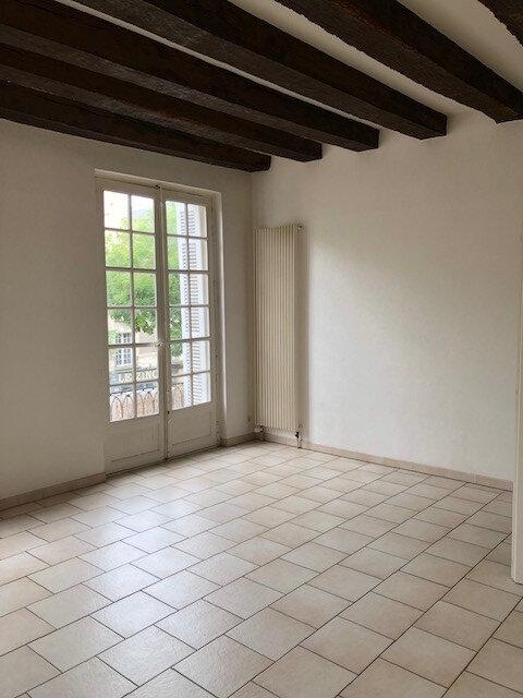 Appartement à louer 2 45.73m2 à Tours vignette-2
