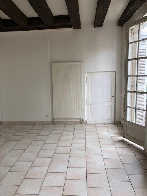 Appartement à louer 3 45.73m2 à Tours vignette-7