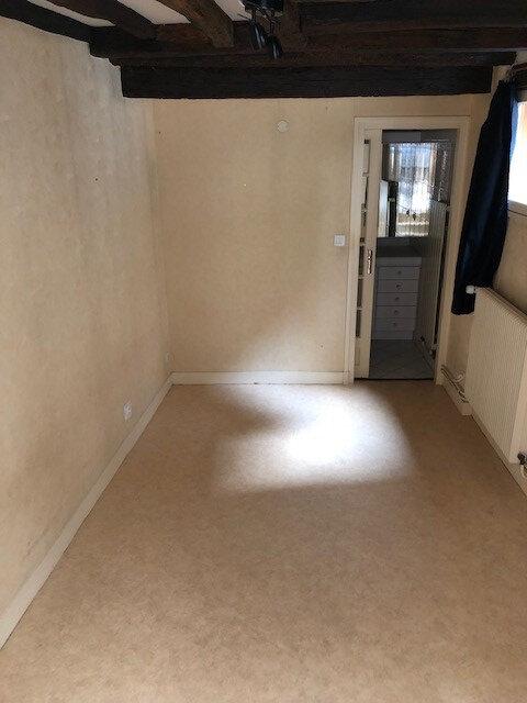 Appartement à louer 2 45.73m2 à Tours vignette-10