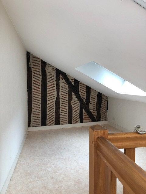 Appartement à louer 2 45.73m2 à Tours vignette-11